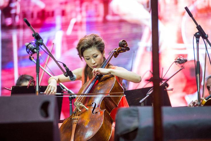 JingZhao